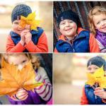 daliah-immel-fotografie-deutsche-kinderfotografen-charity-vereinigung-dkcv-wiesbaden-001