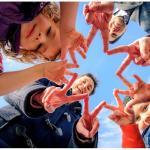 daliah-immel-fotografie-deutsche-kinderfotografen-charity-vereinigung-dkcv-wiesbaden-004
