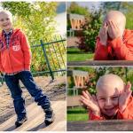 daliah-immel-fotografie-deutsche-kinderfotografen-charity-vereinigung-dkcv-wiesbaden-007
