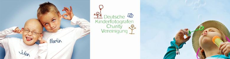 Deutsche Kinderfotografen Charity Vereinigung